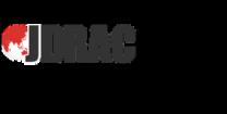 JDRAC 特定非営利活動法人日本地雷処理・復興支援センター